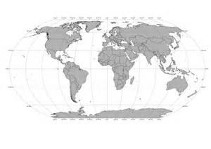 usa globe map vector globe map robinson projection jpg 300 dpi
