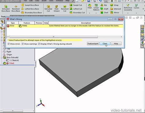 solidworks tutorial nederlands 2014 solidworks 2014 tutorials how to replace sketch entities