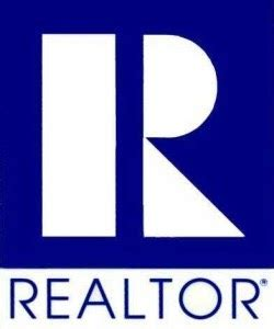 how to be a realtor austin real estate secrets can you recommend a good