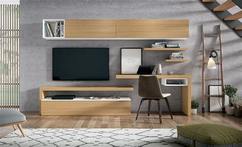 muebles cover mueble cover 31 de mesegue mobel k6