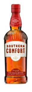 Southern Comfort Logo by Brand New New Logo And Packaging For Southern Comfort By