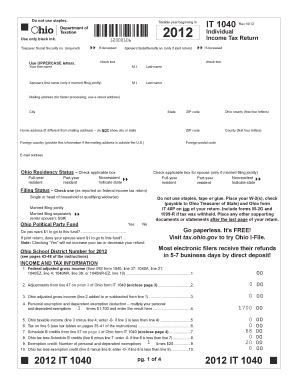 bill of sale form ohio do not resuscitate form templates