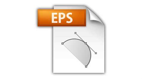 Eps Format Wie öffnen | eps datei 246 ffnen so gehts giga