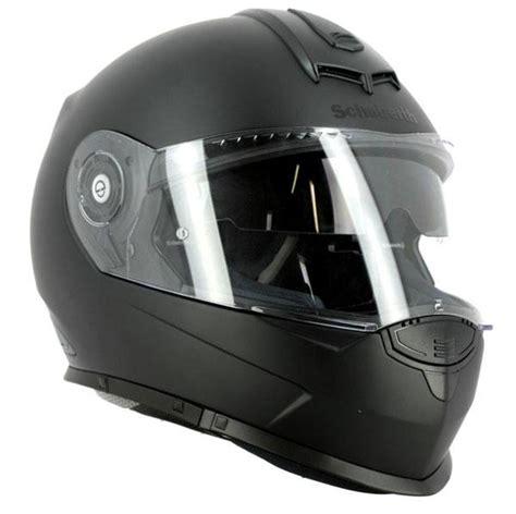 schuberth s2 review schuberth s2 sport buy and offers on motardinn