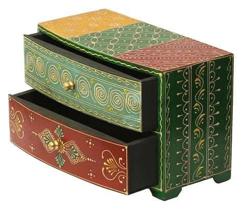 cheap jewelry armoire wholesale wholesale 9 wooden jewelry box in bulk source jewelry