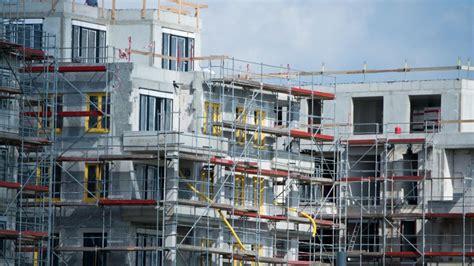 berliner morgenpost wohnungen wohnungen in berliner neubauten werden immer kleiner