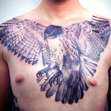 feminine eagle tattoo designs feminine back golden eagle idea