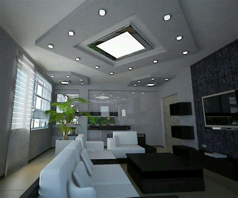 modern homes interior design and decorating ultra modern living rooms interior designs decoration