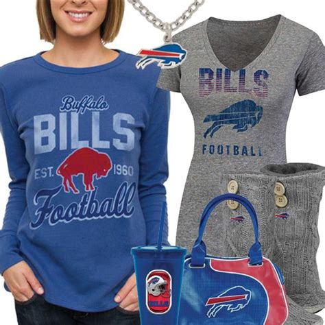 fan gear near me best 25 fan gear ideas on store