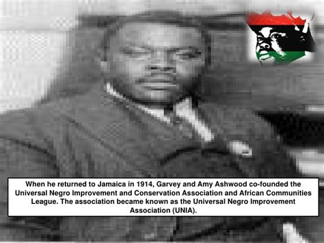 marcus garvey death tribute to an afrikan king the honorable marcus mosiah garvey