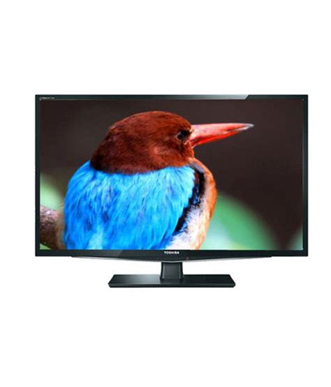 Toshiba Led Tv Type 55l3750 toshiba 32pt200 32 inches hd led tv price in india 10