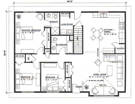 kitchen addition floor plans awesome in addition to lovely kitchen pantry blueprints
