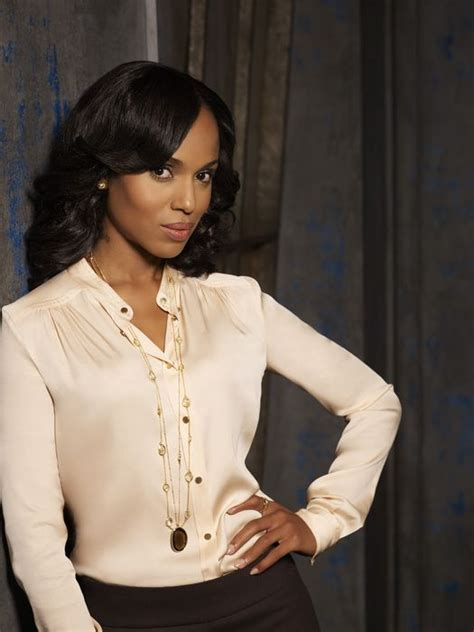 hair style in scandal 97 best images about kerry washington as olivia pope love