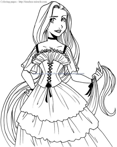 baby disney coloring pages baby disney coloring pages baby disney pictures pin