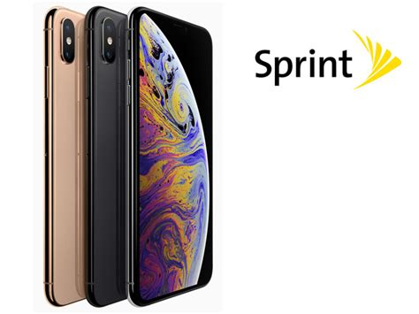iphone xs and iphone xs max carrier deals buy one get one 700 0 per month with eligible