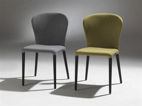 Diner Chair by Porada Astrid Dining Chair By Gino Carollo Chaplins