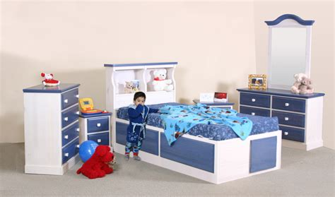 childrens pine bedroom furniture child bedroom furniture set wr mattress