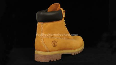 foot locker timberland boots foot locker black timberland boots bye bye laundry