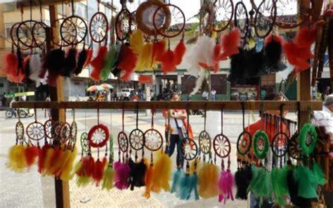 prverbio indgenas latinoamericanos amazonas tribus indigenas youtube