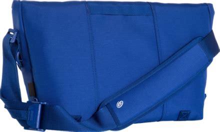 D Cheryl Iconic Smart Side Pouch Messenger Bag Iss Im timbuk2 classic messenger bag medium rei garage