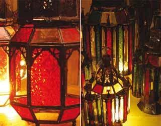 Arabische Schlafzimmerdekor by 1000 Ideen Zu Orientalische Laterne Auf