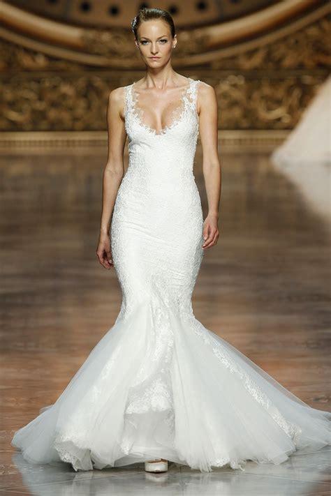 best wedding dress websites uk wedding dresses from bespoke to highstreet how to find
