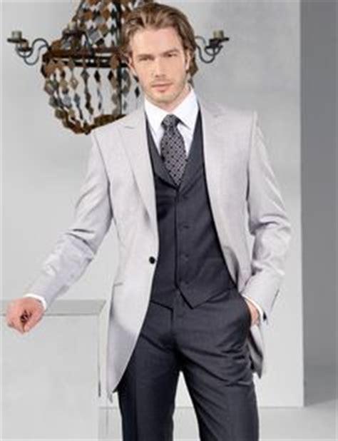 Blazer Pria Jas Pria Grey Stylish jas pengantin pria yang modelnya bagus dan elegan warnanya