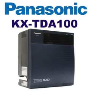 Pabx Panasonic Kx Tda100d 20 buy panasonic pabx best panasonic pbx system in dubai