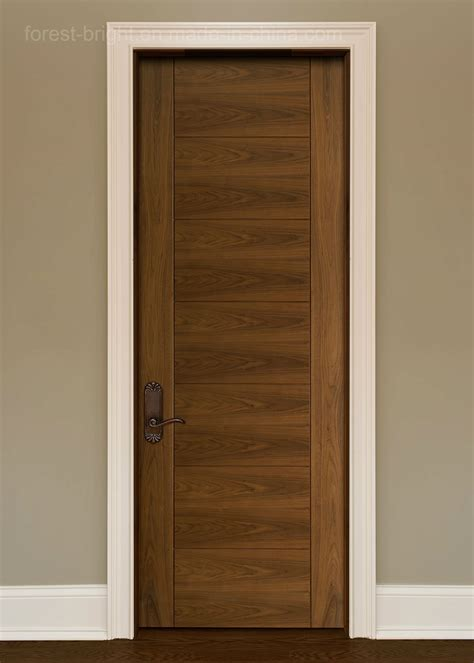 flush doors designs awesome wood door 24 jumply co