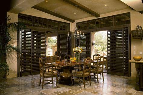 patio door solutions patio door solutions you ll
