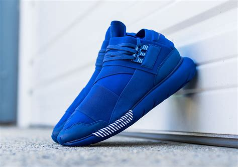 Adidas High 3 adidas y 3 qasa high royal where to buy