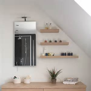 wooden bathroom shelves plans pdf plans for