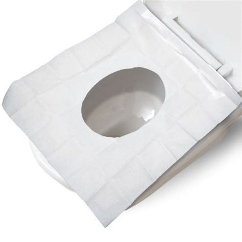 cool toilet seat covers popular cool toilet seat buy cheap cool toilet seat lots