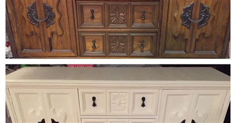 americana decor chalk paint diy before and after lace americana decor chalk paint bronze