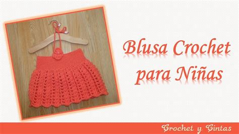 blusa en crochet ganchillo en punto relieve espiral blusa vestido para ni 241 a tejido a crochet con abanicos y
