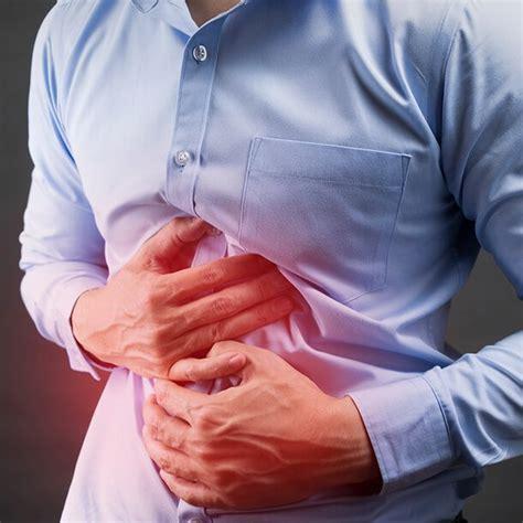 Stool Disease by Inflammatory Bowel Disease Ibd Causes Symptoms Treatment