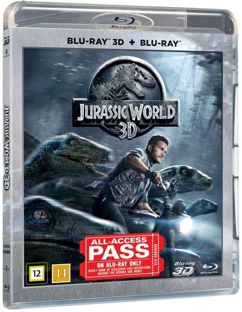 Kaos Jurassic World 10 jurassic world jurassic park 4 3d k 248 b