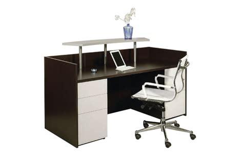 United Desk united desk manufactuing