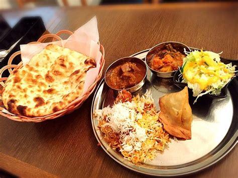 Halal Kitchen by Ali S Halal Kitchen 고베 레스토랑 리뷰 트립어드바이저