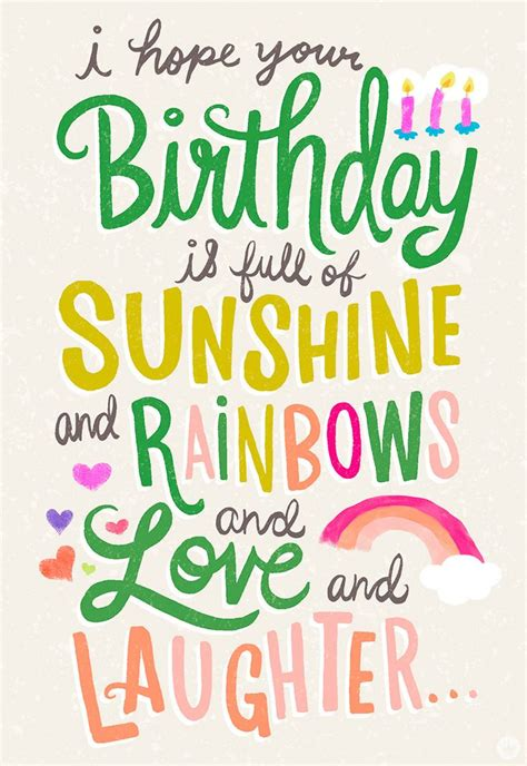 Find Peoples Birthday Best 25 Birthday Wishes Ideas On Amazing