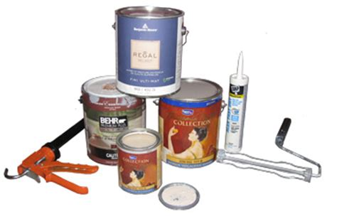 house painters ottawa ottawa house painter reviews and pictures 613 894 0186