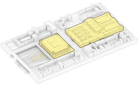 Penn Station Floor Plan by Opinion Penn Station Reborn The New York Times