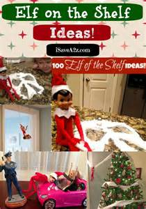 on the shelf ideas get 100 printable ideas here