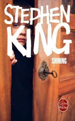 Rideau De Original 494 by Shining L Enfant Lumi 232 Re Stephen King Senscritique
