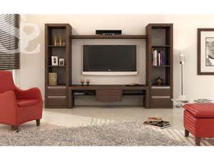 Complements Home Interiors by T V Showcase Ganesh Furniture Surat Gujarat