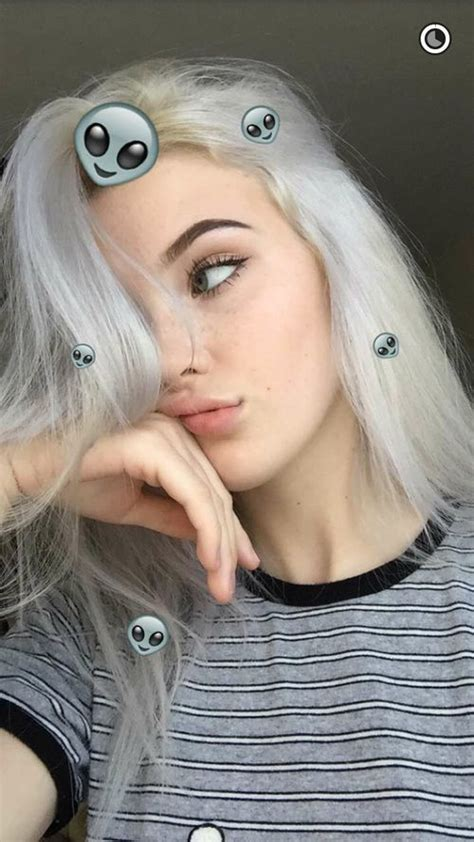 1000 images about cute selfies on pinterest scene hair 1000 images about tumblr girls ღ on pinterest my hair