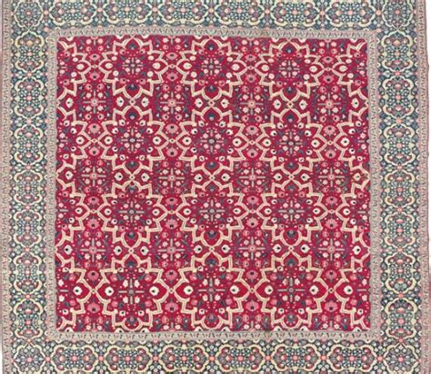 Carpets And Rugs India by Indian Carpets And Rugs Carpet Vidalondon