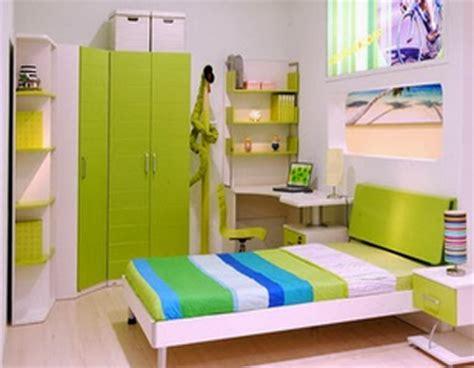 desain kamar kost putri desain kamar tidur kost putri minimalis desain rumah