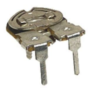 what is a variable resistor for 8 5k potentiometer pot variable resistor 5 k preset ebay