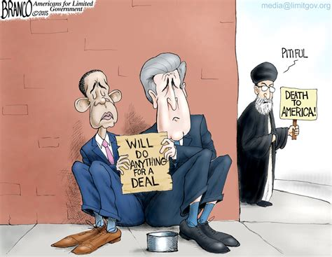 best chagne deals a pitiful deal netright daily